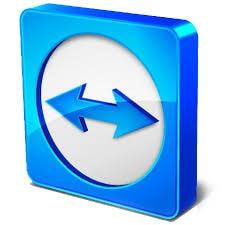 Toegang en support op afstand via het internet met Actium support